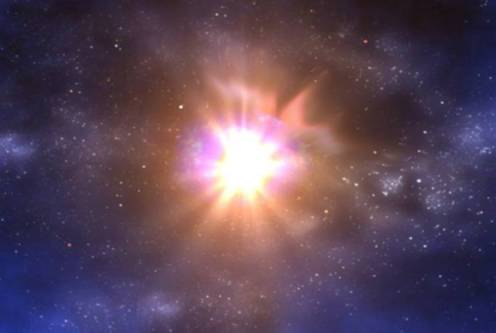 gamma-ray-burst-01