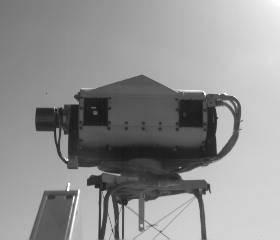 phoenix-mast-camera