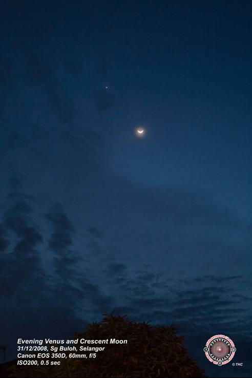 081231-venus moon