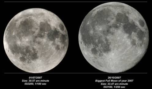 biggest-full-moon-2007