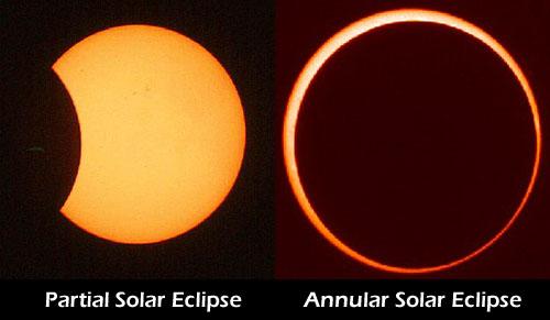 15 jan partial solar eclipse in malaysia my dark sky