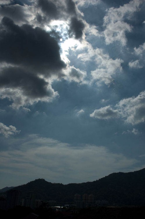 sky1-dsc_0304
