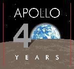 Apollo40Years