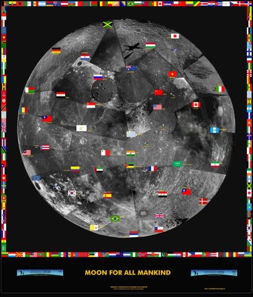 IYA2009-moon-mankind