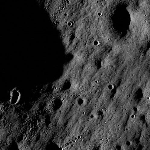 LRO-1st-Image-Top
