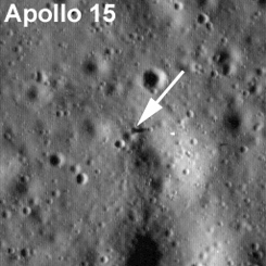 LRO-Apollo15