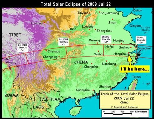 TSE2009China