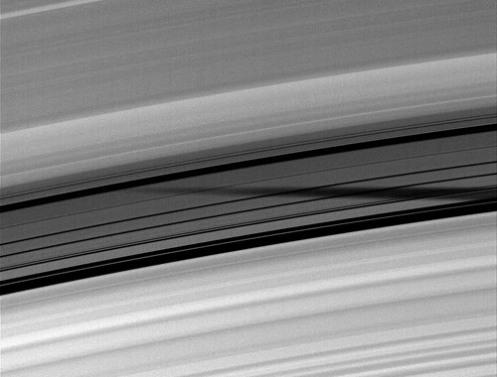 Cassini-PIA11541