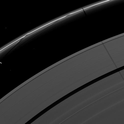 Cassini-PIA11559