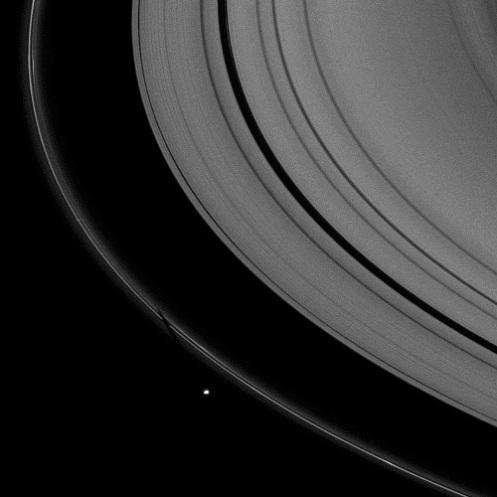 Cassini-PIA11561
