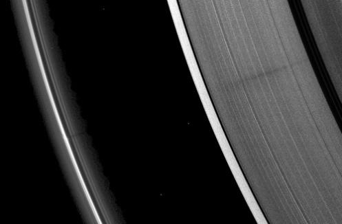 Cassini-PIA11666