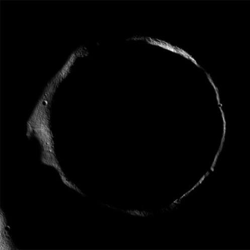 Moon-ErlangerCrater