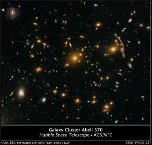 HST-Abell370. Click to enlarge.
