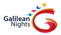 Galilean Nights