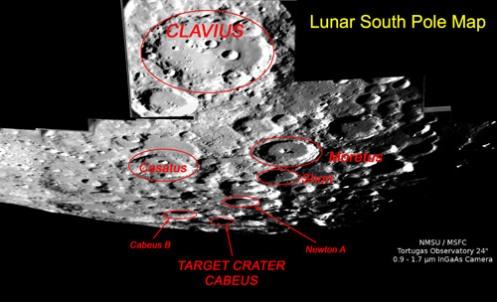 Moon-SouthPole2