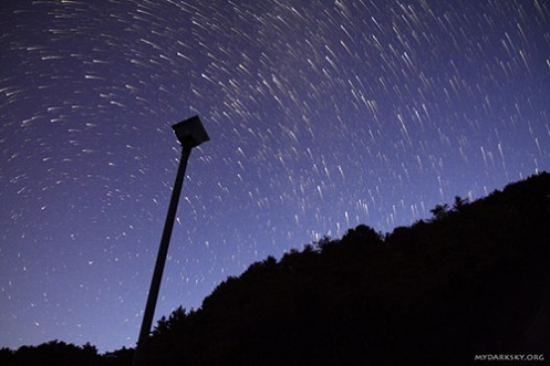 1205-Startrails-short-IMG_1427