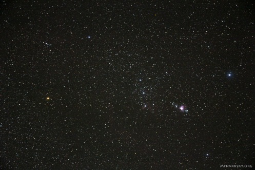 1211 Orion IMG_9772-4m