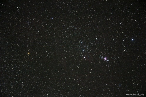1211 Orion IMG_9774-5m