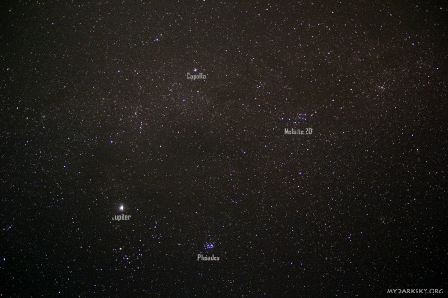 1211 Tau Aug Per Jupiter IMG_9735-4m