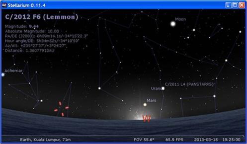 130315-Comet-Lemmon